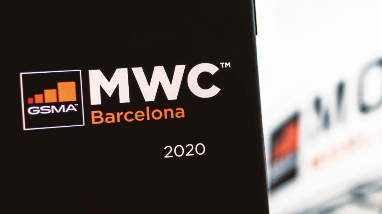 Крупнейшую выставку MWC хотят отменить. Слишком много компаний не приедет из-за коронавируса