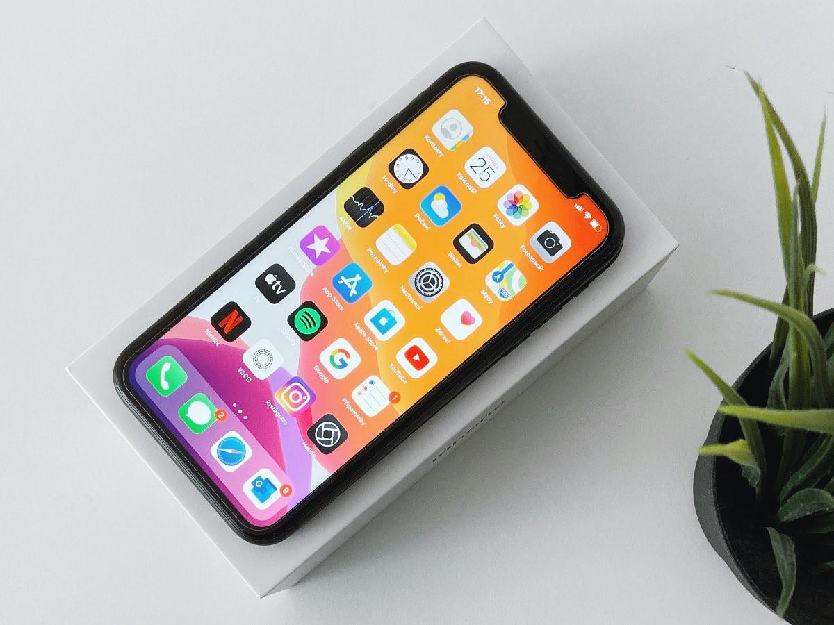 Apple выпустила iOS 13.4 Beta 2 для разработчиков