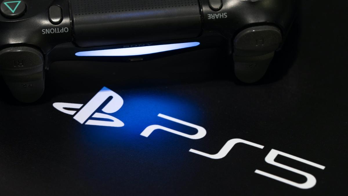 PlayStation 5 будет самой дорогой консолью Sony
