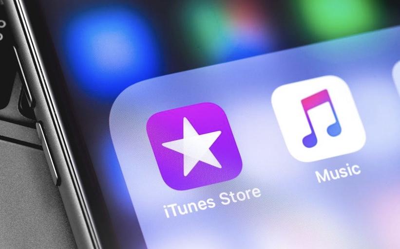 Universal выпустит в iTunes новейшие фильмы, которые ещё не идут в кинотеатрах