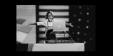 """В новом видео """"Behind the Mac"""" Apple показала, как женщины меняют мир"""