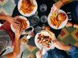В России закроют все рестораны и кафе на следующей неделе
