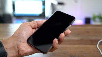 Можноли сдать айфон в течении 14 дней