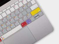 Как запускать приложения на Mac при помощи горячих клавиш