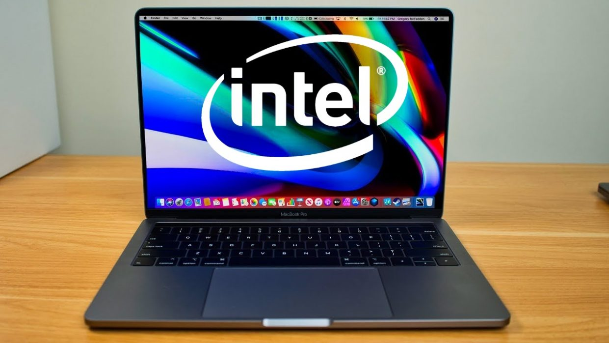 Россияне нашли уязвимость в процессорах Intel, которая обходит шифрование FileVault на Mac