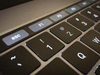 Инструкция по созданию собственных горячих клавиш в macOS