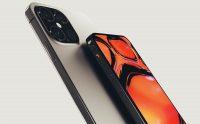Bloomberg: вот полный список новых гаджетов, которые покажет Apple в 2020 году
