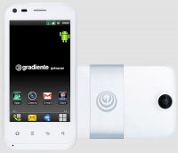 Бразильская компания пытается отсудить у Apple товарный знак iPhone