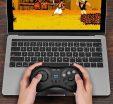 Как превратить свой Mac в Dendy или Sega и во что поиграть