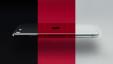 Новый iPhone SE отдают бесплатно в trade-in. Жаль, что не в России