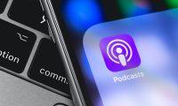 Apple хочет купить несколько подкастов для конкуренции со Spotify