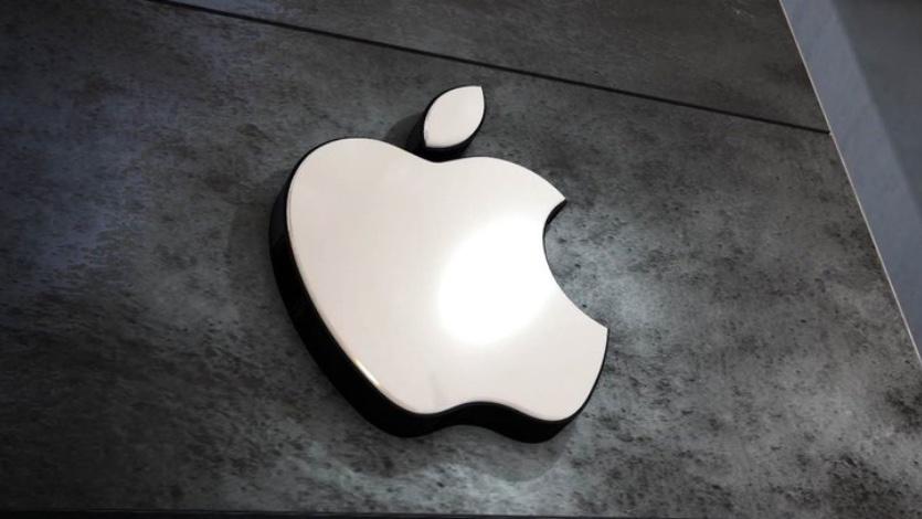 Apple сообщила о финансовых успехах первого квартала: $11,2 млрд прибыли