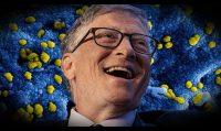 Билл Гейтс хочет чипировать всё человечество. Мировой заговор или полный фейк?