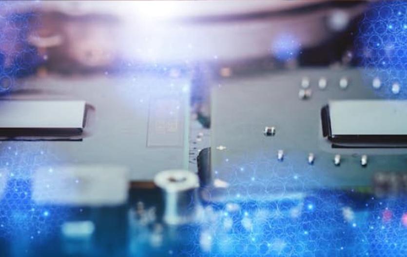 Microsoft представила суперкомпьютер для искусственного интеллекта. 285 тысяч ядер и 10 тысяч видеокарт