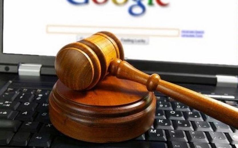 Власти Аризоны подали на Google в суд из-за слежки за пользователями Android