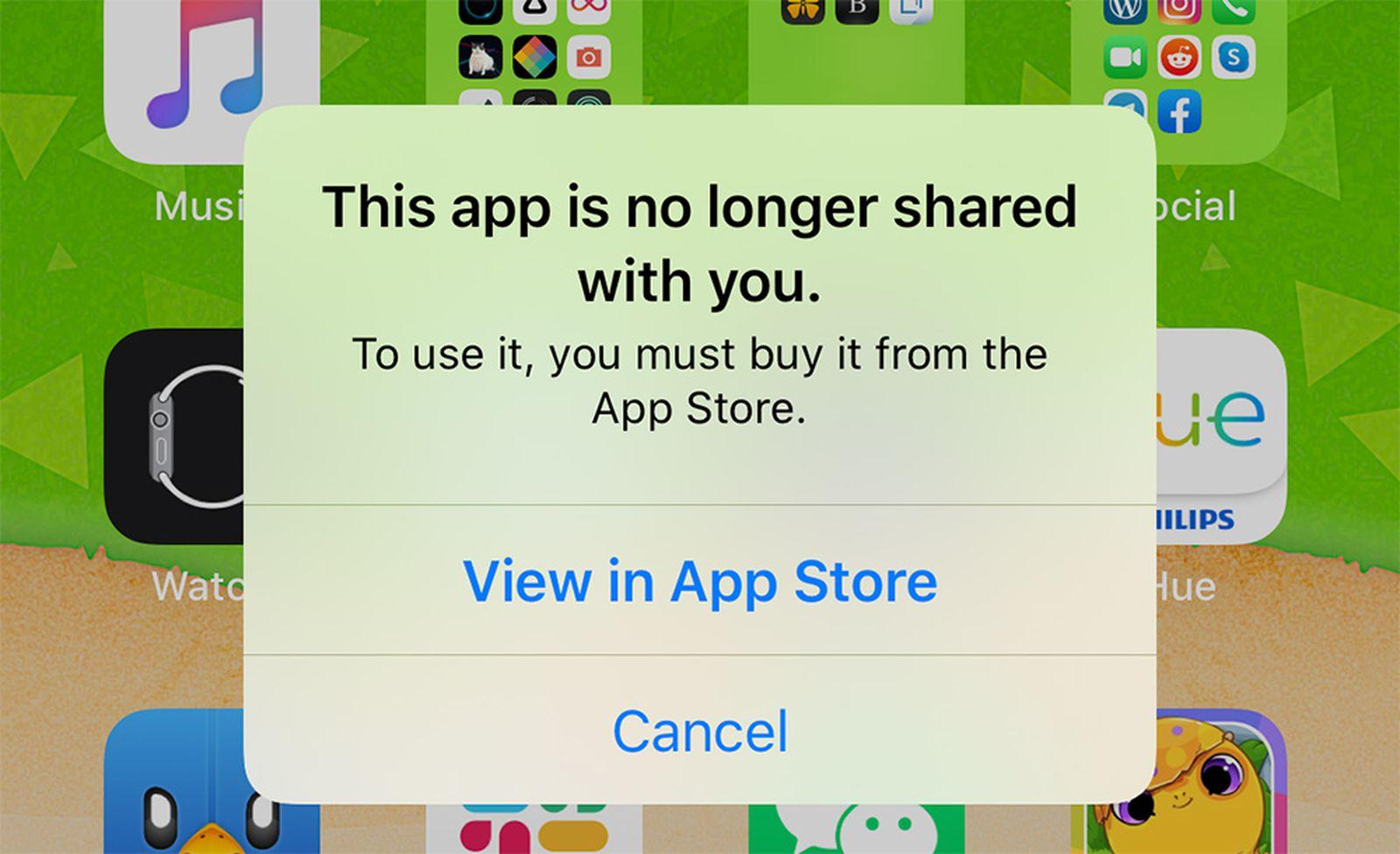 Apple исправила ошибку открытия приложений в iOS 13.5. Теперь всё работает
