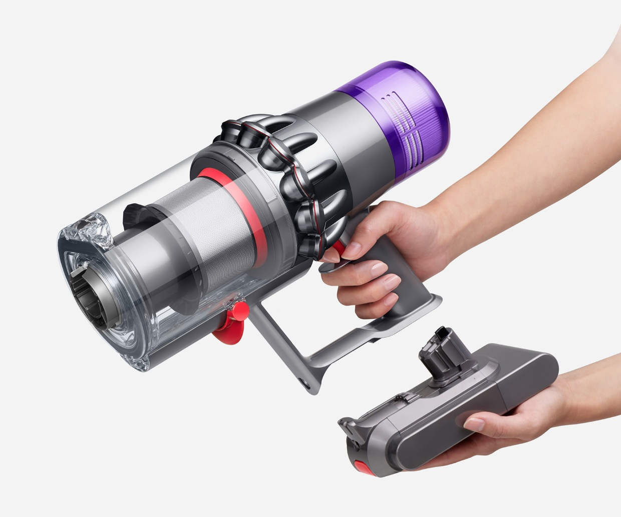 dyson-v11-absolute-extra-pro-battery-01.
