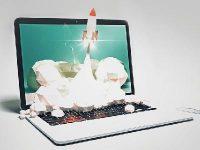 Как отключить визуальные эффекты в macOS, чтобы ускорить работу Mac