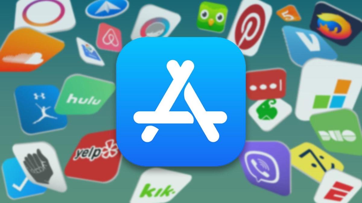 Apple удалит десятки тысяч игр из китайского App Store по требованию правительства