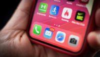 Apple разрешила менять приложения по умолчанию в iOS 14