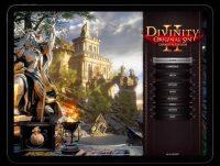 Одна из лучших РПГ Divinity Original Sin 2 выйдет на iPad