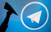 Telegram перестал работать по всему миру