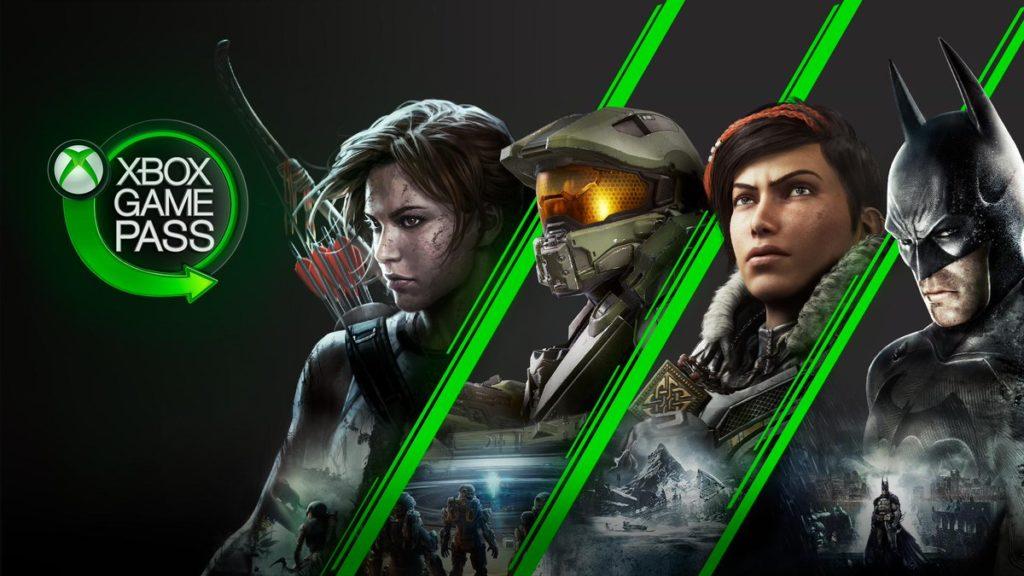 Я сэкономил 40 тысяч рублей на играх. Обзор подписки Xbox Game Pass Ultimate