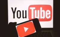 Найден способ смотреть любое видео на YouTube без рекламы