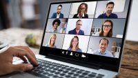 Как совершить групповой видеозвонок на любой девайс без регистраций и SMS