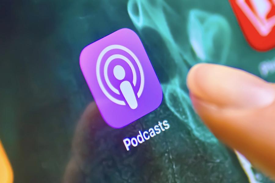 Apple добавит рекомендации и бонусный контент в подкасты