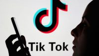 Программист обвинил TikTok в тайной слежке за пользователями и призвал удалить приложение