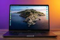Apple запустила trade-in Mac в Apple Store. За новый MacBook Pro дадут $1760