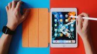 Мин-Чи Куо: Apple готовит 10.8-дюймовый iPad и 8,5-дюймовый iPad mini