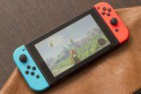 5 причин, почему я продал Nintendo Switch и не жалею