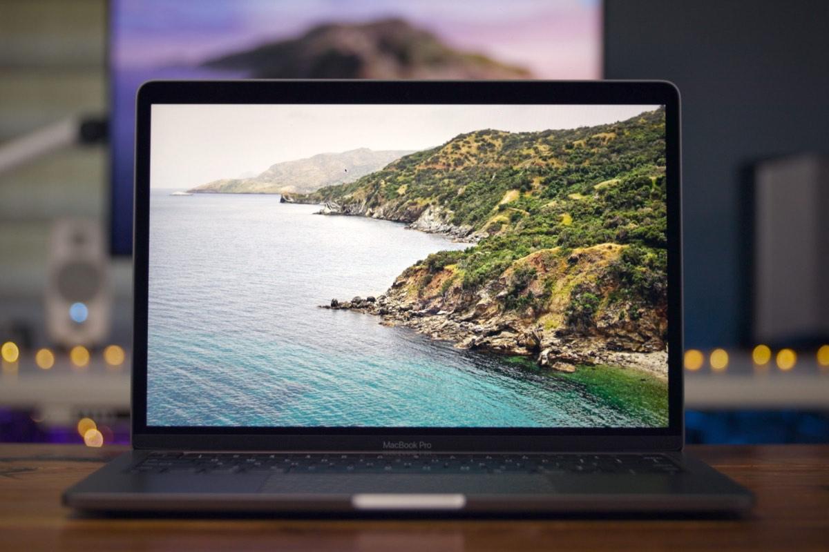 MacBook Pro 13 и iMac первыми получат фирменный ARM-чип Apple