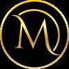 RomanMorozov avatar