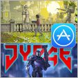 5 увлекательных игр для iPhone. Есть самая необычная головоломка в App Store