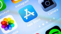 Пользователи потратили $519 млрд в App Store за 2019 год. Это абсолютный рекорд