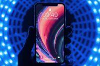 Известный Apple-блогер заявил, что только iPhone 12 Pro Max получит LiDAR