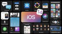 25 спрятанных нововведений iOS 14. Здесь все