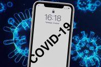Европейские страны разрабатывают приложения по отслеживанию заболевших COVID-19, используя технологию Apple и Google