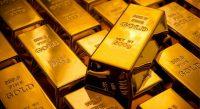 Где найти золото. Есть 5 вариантов, один рядом