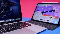 В Apple Card появится рассрочка на AirPods, Mac и iPad