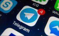 Telegram проиграл суд в США. Он должен вернуть инвесторам $1,22 млрд и заплатить штраф