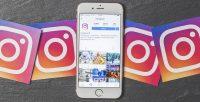 Как скачивать фото и видео сторис в Инстаграме на iPhone