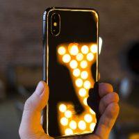 Как добавить в iPhone супермощную кнопку, которая может всё