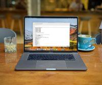 Ура. В macOS Big Sur решена проблема перезагрузки MacBook Pro во сне