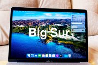 Как установить публичную macOS Big Sur прямо сейчас
