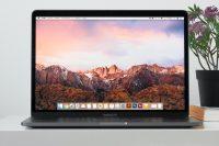 Apple запустит trade-in Mac в своих магазинах