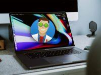 Случайно удалил важный файл с Mac. Как его восстановить